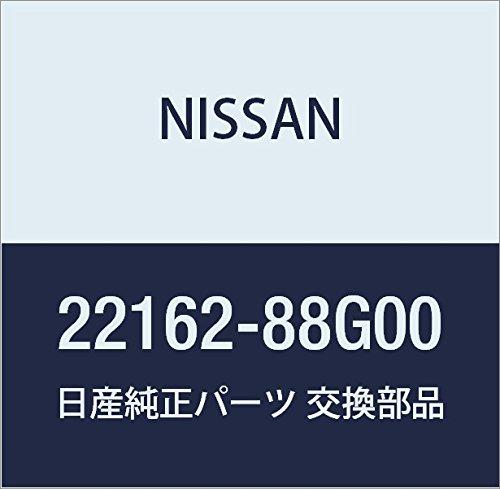 1995 nissan pickup distributor - 9