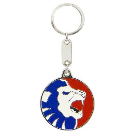 Keychain Honduras Soccer Team Olimpia product image