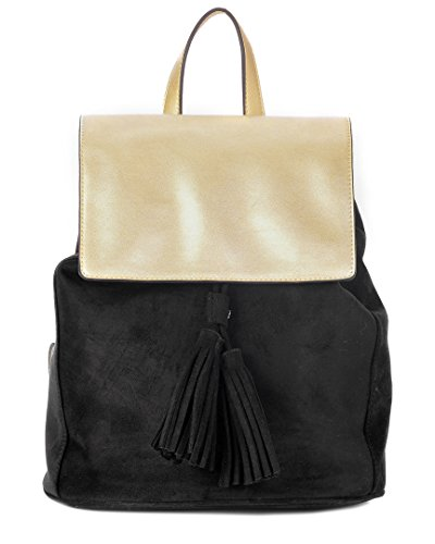 deux-lux-cortina-backpack