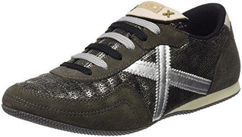 Zapatillas Munich Mujer 312 Sotil 312 EaExq0r
