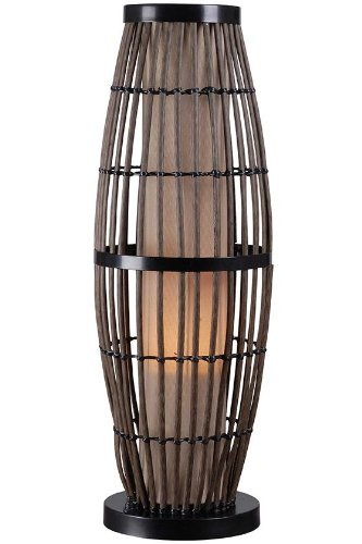 Crate And Barrel Outdoor Lighting in US - 9
