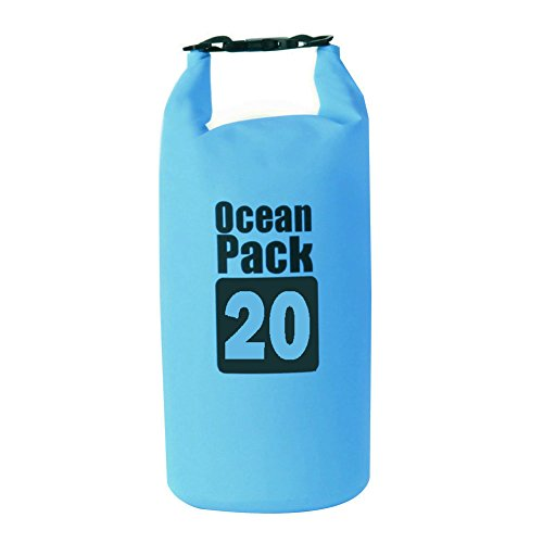 lisam-20l-pvc-waterproof-dry-bag-for-kayaking-beach-rafting-boating-outdoor-activities-with-shoulder