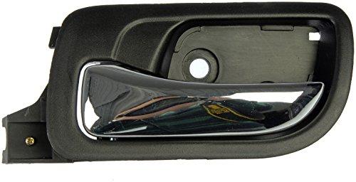 Dorman 79544 Driver Side Replacement Rear Interior Door Handle