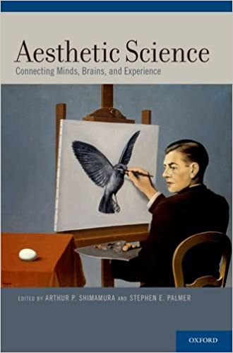 Aesthetic Science: Connecting Minds, Brains, And Experience Descargar Epub Ahora