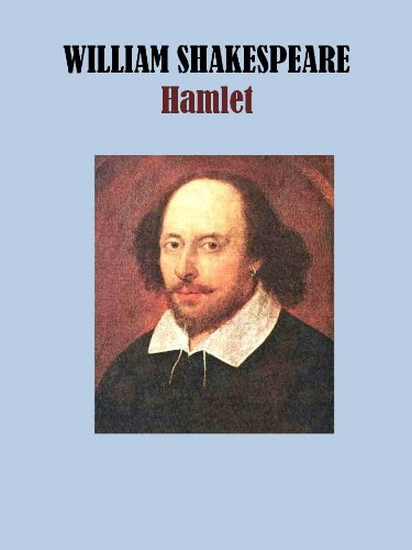 Descargar Libro Hamlet William Shakespeare
