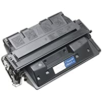 Laser, Compatible, #61X, HP LaserJet 4100, 4150 - 10,000 Page Yield