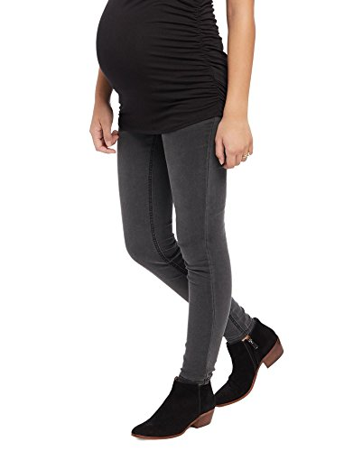 Motherhood Secret Skinny Maternity Jeans product image