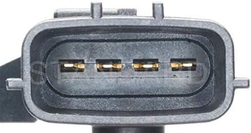Standard Motor Products AS414 MAP Sensor