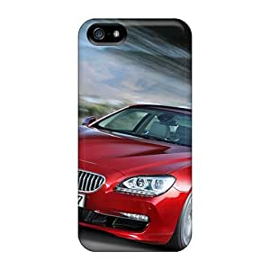 Premium [PXq6079ypKG]bmw Series Coupe Place Com Cases For Iphone 5/5s- Eco-friendly Packaging