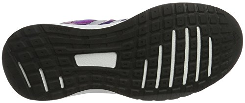 adidas Zapatillas Galaxy 2 Morado EU 43 1/3 (UK 9)