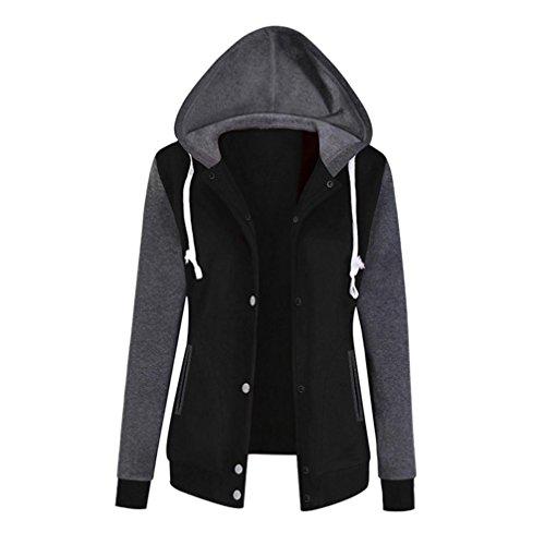 8076a8169665d3 Zulmaliu Hot Sale Women Sweatshirt