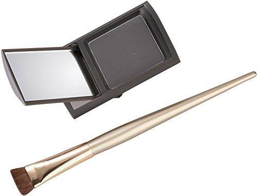 Joan Rivers Beauty Powder Brunette product image