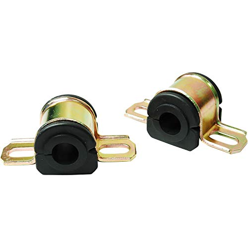 - Mevotech Front To Frame Suspension Stabilizer Bar Bushing Kit Mk90393