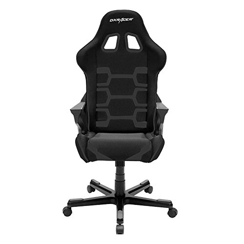 dxracer-origin-series-doh-oc168-n-racing-bucket-seat-office-chair-gaming-chair-ergonomic-computer-ch