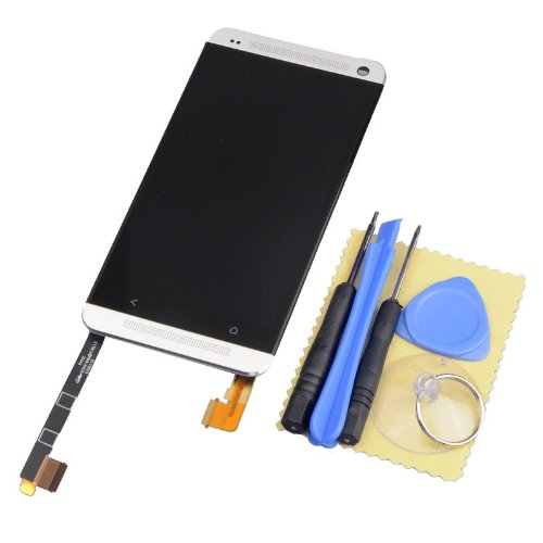 white-front-touch-screen-digitizer-lcd-display-assembly-with-frame-and-tools-for-htc-one-m7