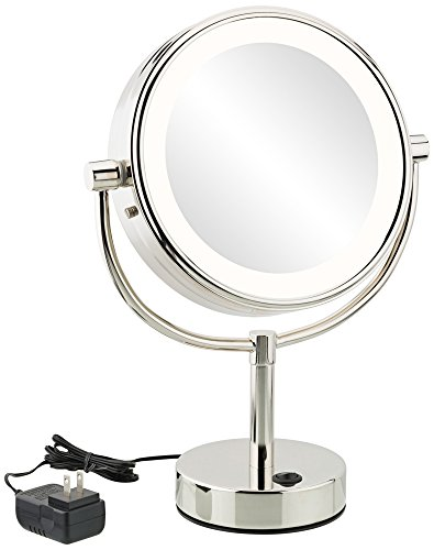 Kimball And Young Led Lighted Mirrors