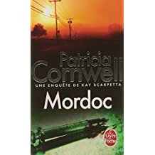 Mordoc (Ldp Thrillers) (English and French Edition)