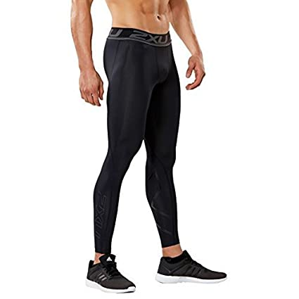 d3b667f5ea Amazon.com : 2XU Men's Accelerate Compression : Sports & Outdoors