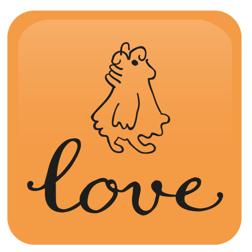 love app - 6