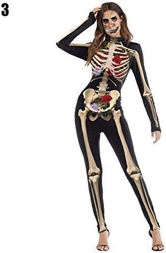 Disfrz esqueleto