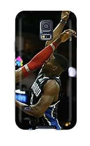 Myra Fraidin's Shop New Style houston rockets basketball nba (34) NBA Sports & Colleges colorful Samsung Galaxy S5 cases