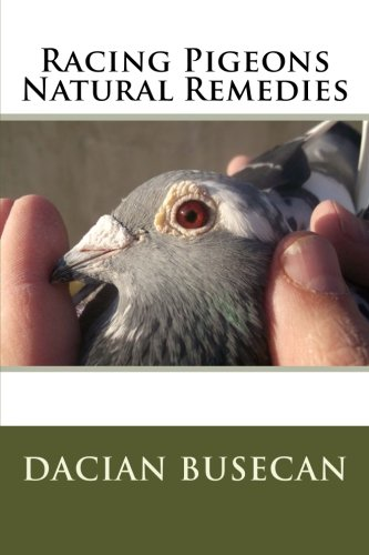 racing-pigeons-natural-remedies