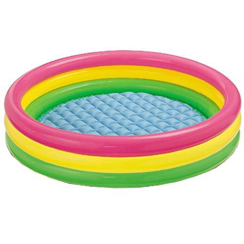 Intex Kiddie Pool Kid'S