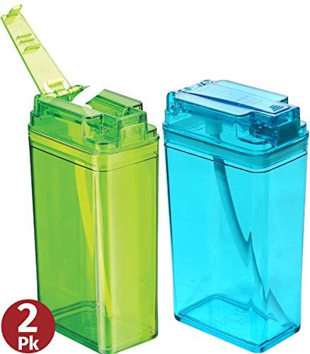 Kids Water Bottle...