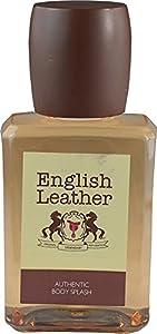 ENGLISH LEATHER by Dana for Men Splash by Dana Classic Fragrances