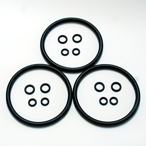 Learn Brew Replacement Gasket Cornelius product image
