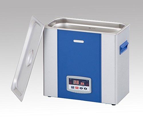 アズワン1-1628-03超音波洗浄器330×180×290mmAS33GTU B07BD2CVJK