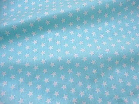 Tela africana | Tela de algodón de medio metro para ropa de cama ...