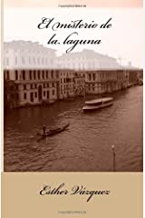 El misterio de la laguna (Spanish Edition) Paperback