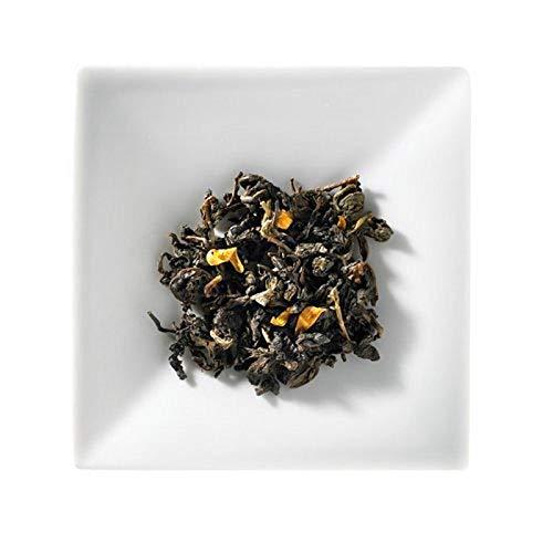 Mighty Leaf Orchid Oolong Pound Bulk Tea by Mighty Leaf Tea
