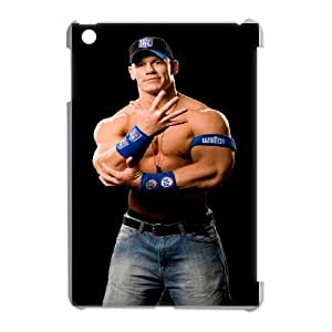 Generic Case WWE For iPad Mini A2Q1128977