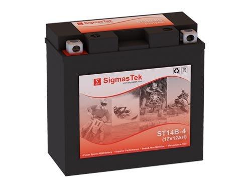 6-volt-motorcycle-battery