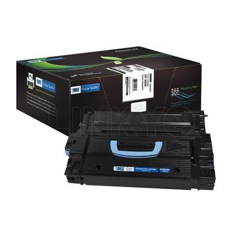 NEW MSE Compatible Toner 02-21-43162 (1 Cartridge) (Mono Laser Supplies)