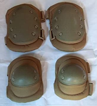 1 5//8-3//128 oz Thill Floats MS1-1 Mini-Stealth Float 1 1//2BB