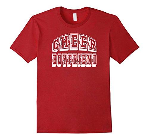 mens-cheer-boyfriend-t-shirt-proud-cheerleader-bf-gift-idea-top-t-medium-cranberry