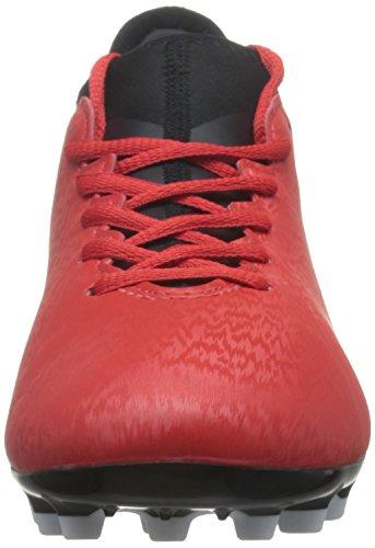 Braun Fußballschuhe X negbas AG Rojo adidas 3 Herren 16 ftwbla qwH6YZ