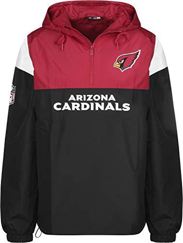 Color New Cardinals Block Nfl Arizona vent Era di Coupe n4WRvSwfx