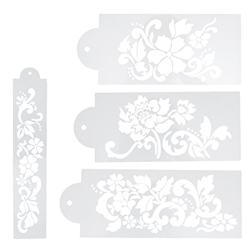 whitelotous-different-patterns-cake-cookie-fondant-side-baking-stencil-wedding-decor-mold-tool-type-