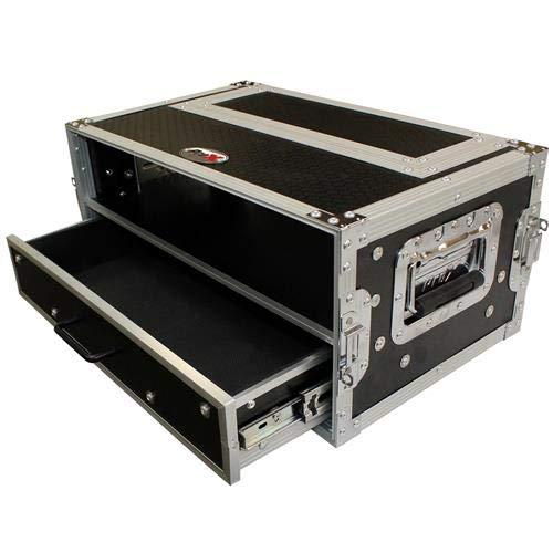 HP LaserJet Enterprise 600M601 M602 M603500-Sheet Paper Tray FeederCE99