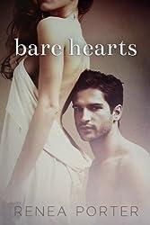 Bare Hearts