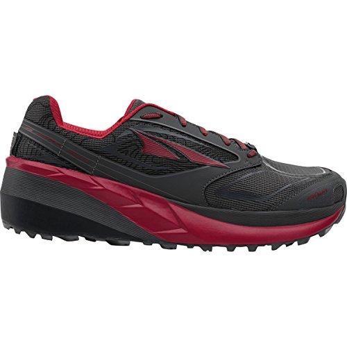 評論家雄弁家ちなみに[オルトラ] メンズ ランニング Olympus 3.0 Trail Running Shoe - Men's [並行輸入品]