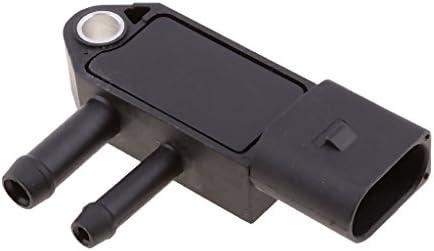 自動交換排気圧力センサーEGR