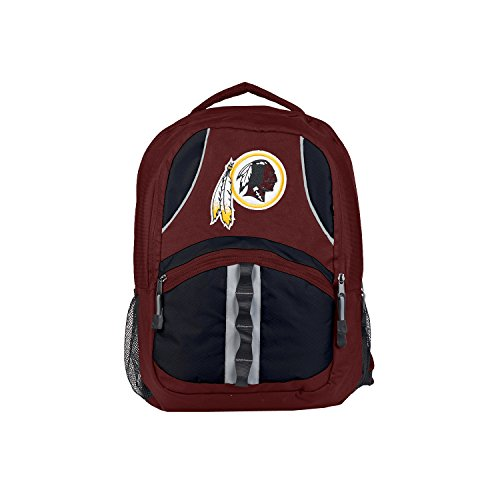 Backpack Cowboys Dallas NFL Captain Northwest wqa1vZa