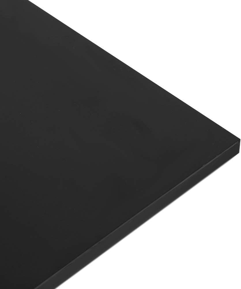 75cm lyrlody schwarz Computertisch Holz Schreibtisch Einfacher Arbeitstisch Moderne B/ürotisch Arbeitstisch PC Tisch Esstisch Couchtisch Workstation f/ür Home Office 116 76