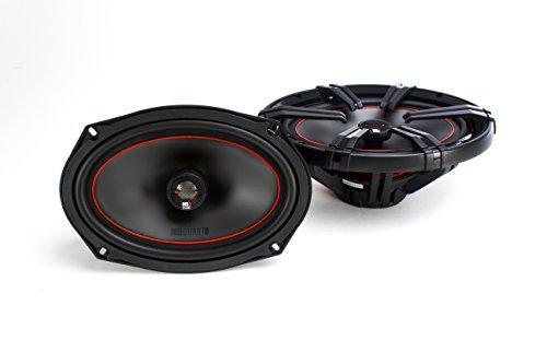 mb-quart-xk1-169-6-x-9-x-line-series-2-way-coaxial-car-speakers