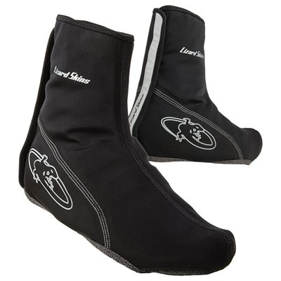 insulated biking shoes - 9